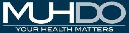 logo-new-muhdo