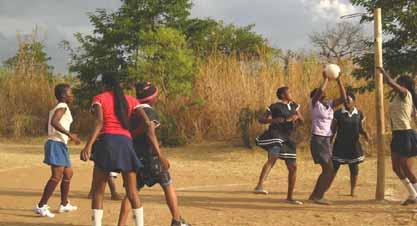 Malawi_netball_girls copy
